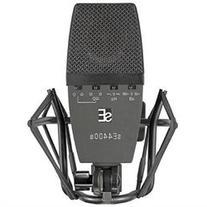 sE Electronics sE4400a Single
