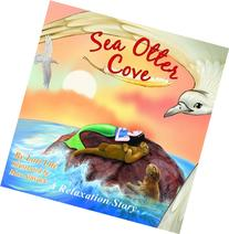 Sea Otter Cove :  A Relaxation Story, Introducing Deep
