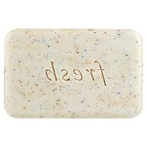 Fresh Seaberry Exfoliating Soap