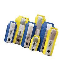 SealLine Purge Kodiak Window Dry Bag