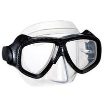 IST Search Twin Lens Mask