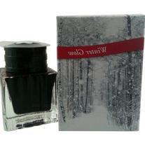 Montblanc Season's Greeting 30ml Winter Glow 2012 Ink Bottle