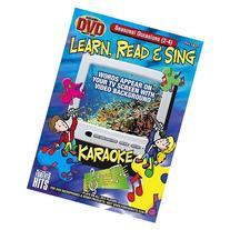 Seasonal Occasions Karaoke DVD