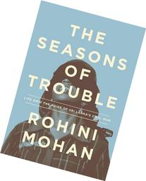 The Seasons of Trouble
