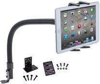 Arkon Car Seat Rail or Floor Mount Holder for iPad mini or
