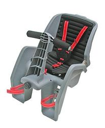 BABY SEAT SUNLT QR ECONO w/STL RACK 700C by SunLite