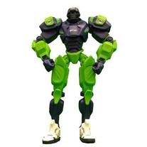 Seattle Seahawks NFL FOX Sports Robot Version 2.0