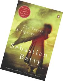 The Secret Scripture A Novel