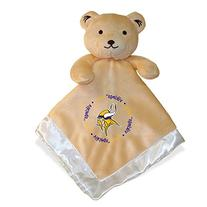 Baby Fanatic Security Bear Blanket, Minnesota Vikings