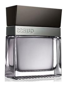 Guess Seductive Homme FOR MEN by Guess - 1.0 oz EDT Spray