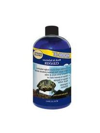 Ecological Labs SEL21046 Microbe-Lift Turtle Rock and