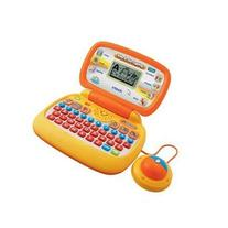 Selected Tote & Go Laptop Plus By Vtech Electronics
