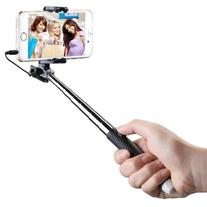 Mpow Selfie Stick, Mini Portable Foldable Extendable Monopod