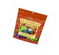 LAFEBER'S Senior Bird Nutri-Berries for Parrots 10 oz