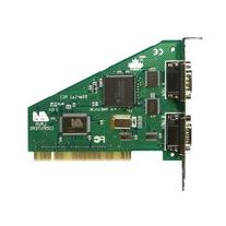 Serial Parallel Pci