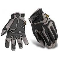 Mechanix Series 3.0 Glove  - Size Small