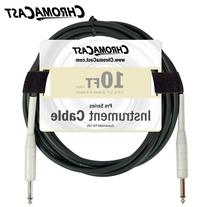 ChromaCast Pro Series Cables CC-PSCBLSS-10VC Vanilla Cream