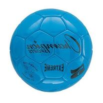 Champion Sports Extreme Series Size 5 Soccer Ball Color: