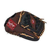 "Rawlings ""Player Preferred"" Adult Series 13"" Softball Glove"