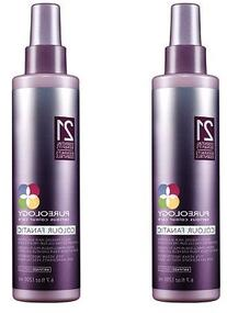 Pureology Serious Colour Care Colour Fanatic with AntiFade