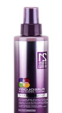 PUREOLOGY Colour Fanatic Multi-Tasking Hair Beautifier, 13.5