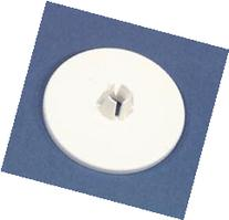 Janome Sewing Machine Large Spool Cap