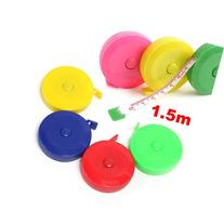 ACE Sewing Retractable Ruler Tape Measure 1.5M 60 Inch W