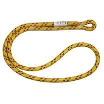 BlueWater Ropes 7mm Sewn Prusik Loop