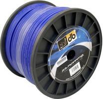 db Link SFSW16BL500Z Blue Square Jacket StrandFlex Power
