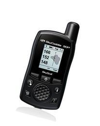 SkyGolf GPS SG2 Digital Caddies