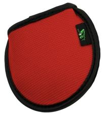 ProActive Sport SGG009 Green Go Pocket Ball Washer in Red