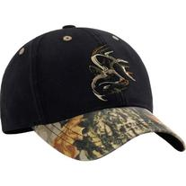 Legendary Whitetails Men's Shadow Buck God's Country Camo
