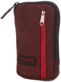 Timbuk2 Shagg Bag Accessory Case, Red, Medium