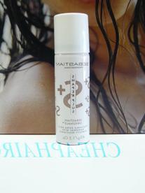 Sebastian Shaper Plus Hair Spray, 1.5 Ounce