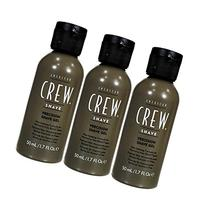 American Crew Shave Post Shaving Lotion