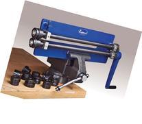 Eastwood Sheet Metal Fabrication Bead Roller Kit & Forming
