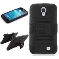 Maxboost Shell Holster Combo Dual-layer Protective Case for