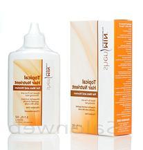 Natrol - Shen Min Topical Hair Nutrient, 3 fl oz liquid