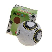CuberSpeed ShengShou 2x2 Football Magic cube soccer ball 2X2