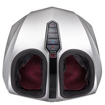 Belmint Shiatsu Foot Massager with Switchable Heat   Cover