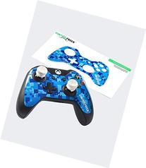 KontrolFreek Shield Admiral - Xbox One