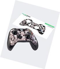 KontrolFreek Shield CQC - Xbox One