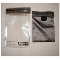 LokSak SHIELDSAK RF Scanning Protection Pouch for Tablets, 8