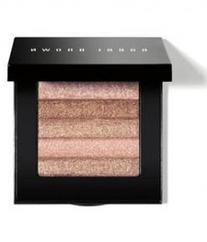 Bobbi Brown Shimmer Brick Compact Highlighter for Women,