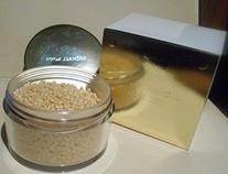 Michael Kors Shimmering Bath Beads 3.5 Oz