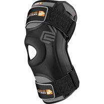Troy Lee Designs 870 Knee Stabilizer Black, S