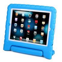 HDE Case for iPad 2 3 4 - Kids Shock Proof Heavy Duty Impact
