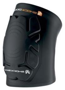 Shock Doctor Shockskin Knee/Elbow Guard