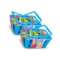 Shopkins 2-Pack in Basket - Season 1  by Unknown