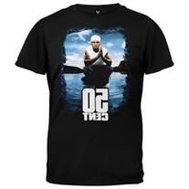 50 Cent - Shore T-Shirt